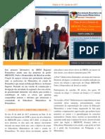 Informativo SBEM-PE 01 2017