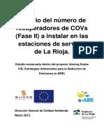 806410_3_3_Estudio_Recuperadores_COVs_fase_II_23_05_2012_rev