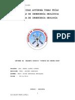 Informe Final Cuenca Khona Paya.docx