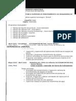 Formato9.1