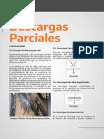 Paper Descargas Parciales