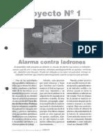 34_proyectos_de_electronica1.pdf