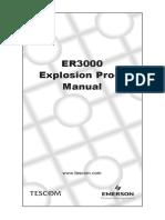 1496620216 samson i p positioner valve actuator samson 3277 wiring diagram at readyjetset.co