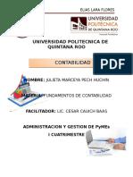 ELIAS LARA FLORES.docx