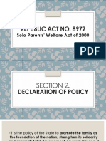 1 RA 8972 Solo Parents Act of 2000.pptx