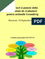 Puncte_tari_si_puncte_slabe_evidentiate_de_evaluatori[1]