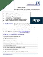 ELSE. USES OF ELSE.pdf