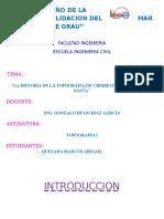 monografia d topografia.docx