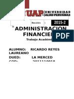 docslide.us_ta-administrac-financiera-2015-2-cod-2011110918.docx