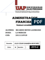 Docslide.us Ta Administrac Financiera 2015 2 Cod 2011110918