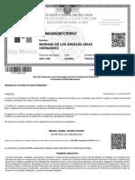 AIHM840902MTCRRR07.pdf