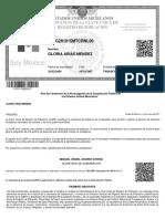 AIMG281015MTCRNL00.pdf