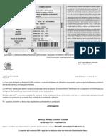 AOSC090802MTCLNMA7.pdf