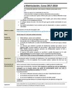 DIptico_solicitudes_de_plaza_2017.pdf