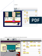 PLCS.docx