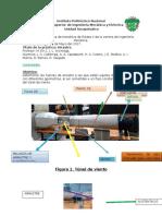 PRACTICA CORREGIDA.docx