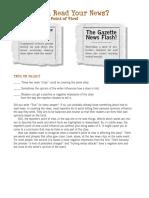 Reading01_Newspaper.pdf