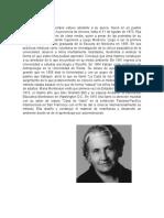 10 pedagogos.docx