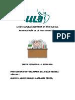 t4-s4carbajal Pérez Jaime.metodología de La Investigación. Bitacora