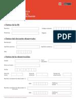TomaNotasCalificacion_Descargable.pdf