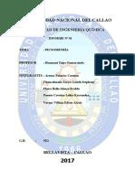 Labo 1 Picnometria (TERMINADO 2)