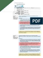 317388679-Exercicios-de-Fixacao-Modulo-III.pdf