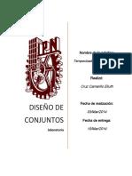 229798213-Simulacion-Semaforo-Automation-Studio.pdf