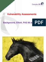 taccp_presentation.pdf