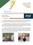 Informe Turmanyé 2   2010