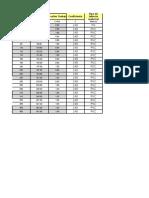 16-1-C-PEÑAFIEL-FRANCISCO-P1 (1).xlsx