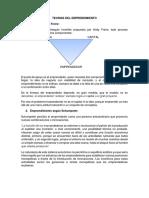 teorias de emprendimiento.docx