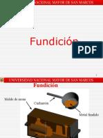 09-Fundicion-2016-problemas-fijas.ppt