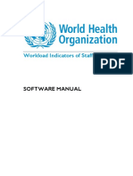 WISN_SoftwareManual