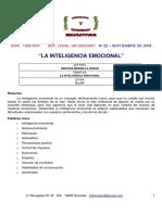 CRISTINA_MEDINILLA_DURAN01.pdf