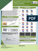 PPTX Genigraphics Poster Template 48x36