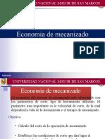 EconomiaMecanizado.pptx