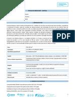 FM_TURISMO_SUECIA.pdf