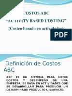 COSTOS-ABC-EXPOSICION-ppt.ppt