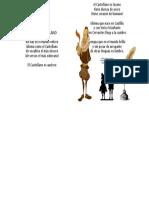 IDIOMA CASTELLANO POESIA.docx