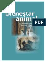 Libro Bienestar Animal.pdf
