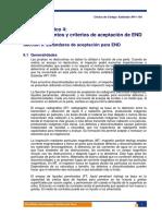 API1104 complementario 4