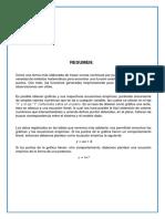 informe ecuaciones empiricas.docx