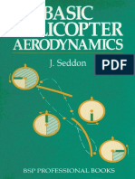 (Advanced Texts in Physics) Franz Schwabl, William D. Brewer-Basic helicopter aerodynamics-Springer (2002).pdf