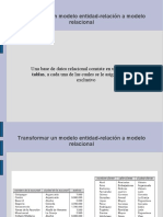 transformar-modelo-ER.pdf