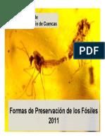 Formas Preserv Rocas bio2012.pdf