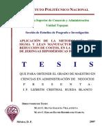 Tesis Lizbeth Rueda.pdf