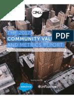 Community-Value-and-Metrics.pdf