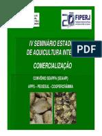 VI SEMINÁRIO ESTADUAL DE AQUICULTURA INTERIORFIPERJ.pdf