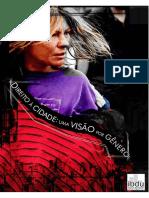 Direito à Cidade - Uma visão por genero.pdf