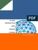 La Guía Absoluta Para Asterisk.pdf